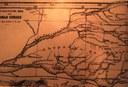 Triângulo Mineiro dois séculos anexado a Minas Gerais